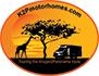 K2P Motorhomes Range