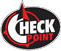 Check Point Range