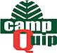 Camp Quip Reeks