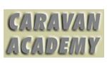 Caravan Academy Range