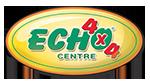 Echo 4x4 Reeks
