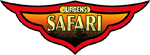 Jurgens Safari