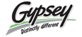 Clarendon Caravans - Authorised Gypsey Caravan Dealership in Springs Gauteng