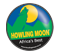 Brits Woonwaens - Authorised Howling Moon Camping Equipment Dealership in Brits North West