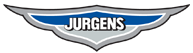 Tuinroete Woonwaens CAMPWORLD and Safari Centre - Authorised Jurgens Caravan Dealership in Mosselbay Western Cape
