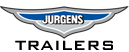 Vrystaat Woonwaens - Authorised Jurgens Trailer Dealership in Bloemfontein Free State