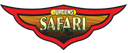 Tuinroete Woonwaens, Campworld & Safari Centre - Authorised Jurgens Safari Caravan Dealership in Mosselbay Western Cape