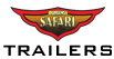 Tuinroete Woonwaens, Campworld & Safari Centre - Authorised Jurgens Safari Trailer Dealership in Mosselbay Western Cape
