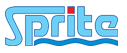 Comet Caravans - Authorised Sprite Caravan Dealership in Boksburg Gauteng