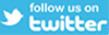 Find Kennis Caravans & Motorhomes on Twitter