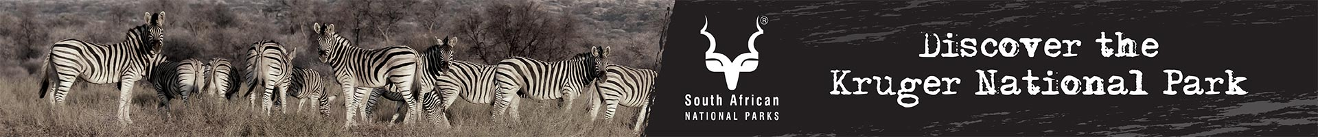 Book Accommodation and Discover the Kruger National Park