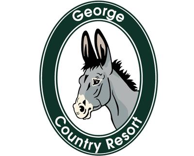 George Country Resort Logo