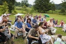 Glensheiling Wedding