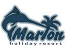 Marlon Holiday Resort