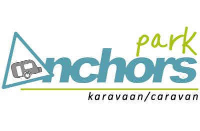 Anchors Caravan Park