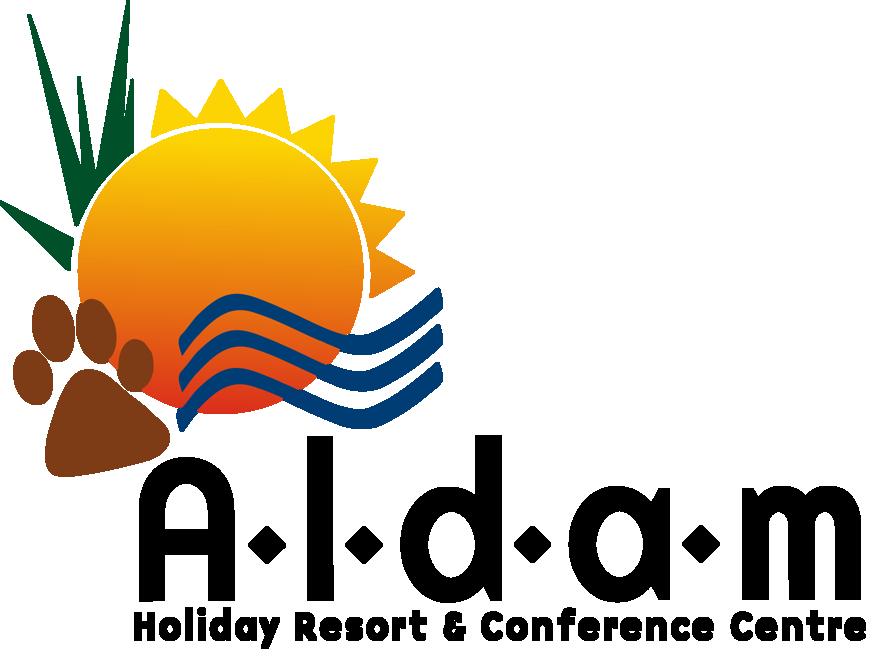Aldam Logo