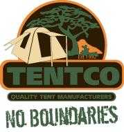 Tentco