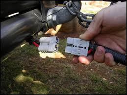 20131223-d%20Harrison  Wire Trailer Wiring Diagram Vehicle on