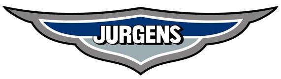 Jurgens Range