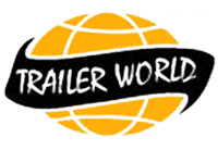 Trailer World