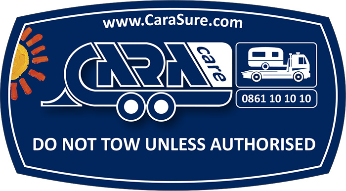 CaraCARE Roadside and Medical assistance