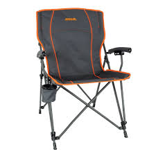 Base Camp Chair