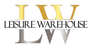 Leisure Warehouse - EVERYTHING LEISURE AT YOUR FINGERTIPS!