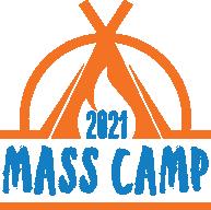 Mass Camp 2021