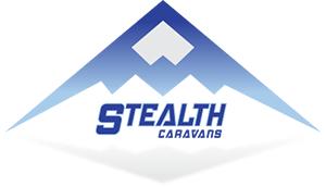 Stealth Caravans
