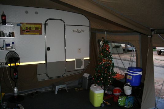 Caravan and Camping Forums  Discuss, Suggestions, Advice, Help on Camping, C # Wasbak Eiland_075314