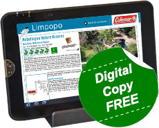 FREE Digital Copy Camp and Live Guide