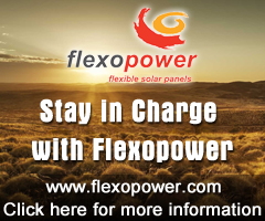 Flexo Power