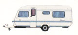 Caravan-Data/Sprite/1990/major - side view.jpg