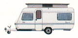 Caravan-Data/Sprite/1990/sport side view.jpg