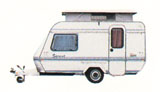 Caravan-Data/Sprite/1990/sprint side view.jpg