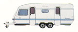 Caravan-Data/Sprite/1990/sunway - side view.jpg