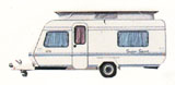 Caravan-Data/Sprite/1990/super - sport side view.jpg