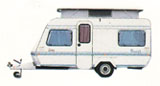 Caravan-Data/Sprite/1990/swift sie view.jpg