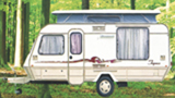 Caravan-Data/Wilk/Wilk Use this/TopazSide View.jpg