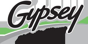 Gypsey