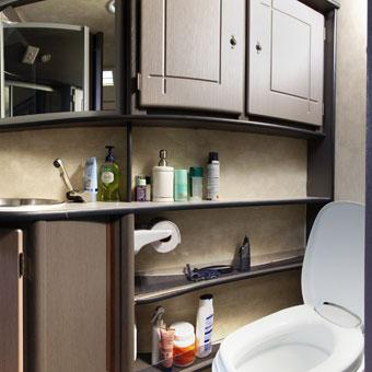 Kennis Caravans Amp Motorhomes New Trailers For Sale In