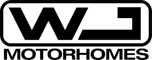 WJ Motorhomes