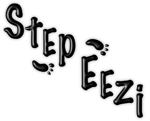 Step Eezi Range - Caravan and Camping Products in South Africa