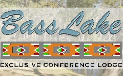 Bass Lake Lodge - Caravan Parks, Camping Sites, Holiday Resorts in Gauteng South Africa