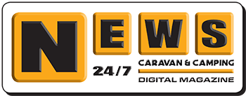 News 24-7 Caravan and Camping Digital Magazine
